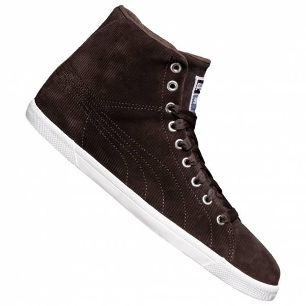 PUMA Benecio High Sneaker 353720-01