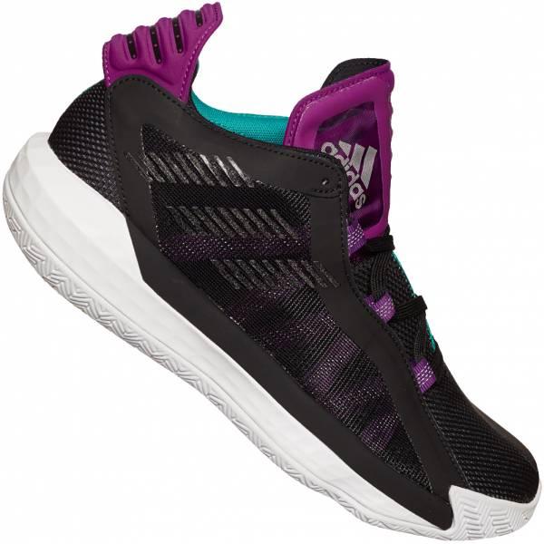 adidas Dame 6 Basketball Schuhe EH2071