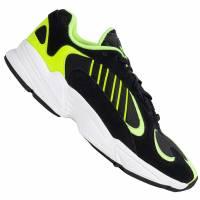 adidas Originals Yung-1 Sneaker EE5317