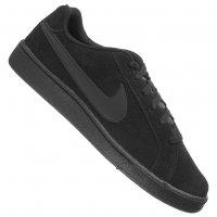 Nike Court Royal Suede Herren Sneaker 819802-004