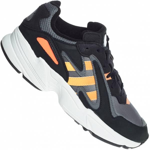 adidas Originals Yung-96 Chasm Sneaker EE7542