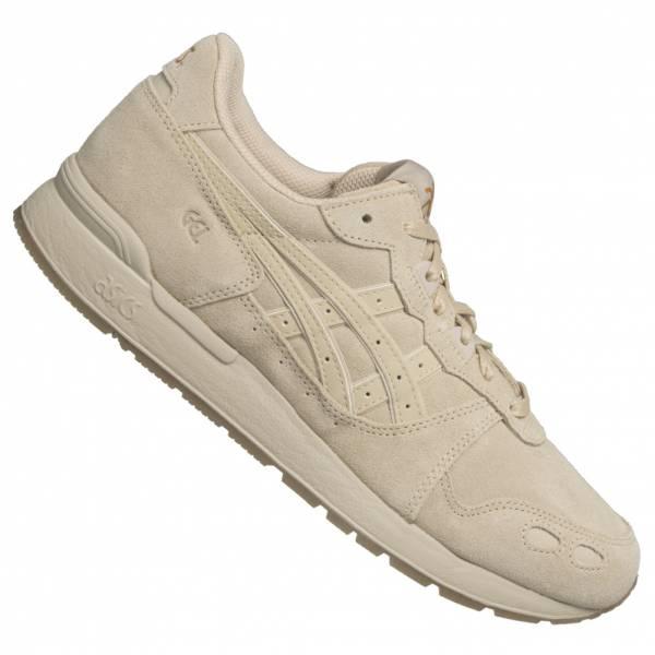 ASICS Tiger GEL-Lyte Herren Sneaker H7ARK-0505
