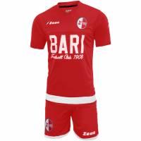 SSC Bari Zeus Kit Herren Trikot-Set BAR38