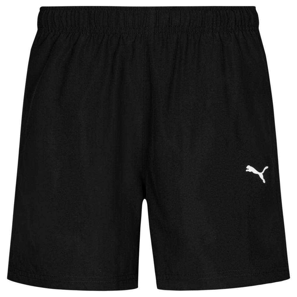 PUMA Essentials Boys Sport Shorts 824185-01 | SportSpar.com