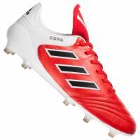adidas Copa 17.1 FG Herren Fußballschuhe BB3551