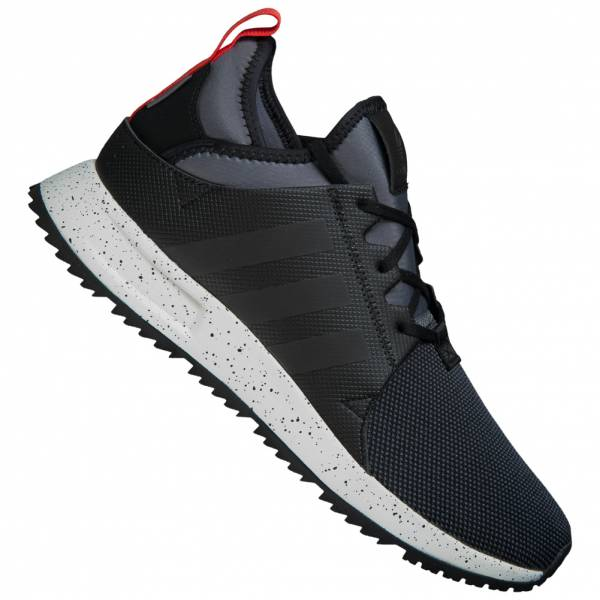 b40ea0a2098c adidas Originals X PLR Sneakerboot Sneaker BZ0669 ...