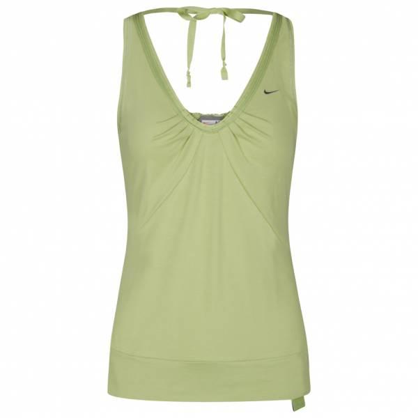 Nike Studio Damen Oberteil 253057-300