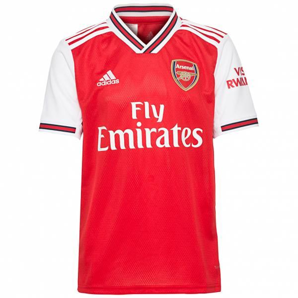 Arsenal London FC adidas Kinder Heim Trikot EH5644