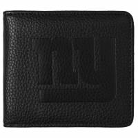 Giants de New York NFL Camo Zip Wallet Porte-monnaie LGNFLCMWLTNG