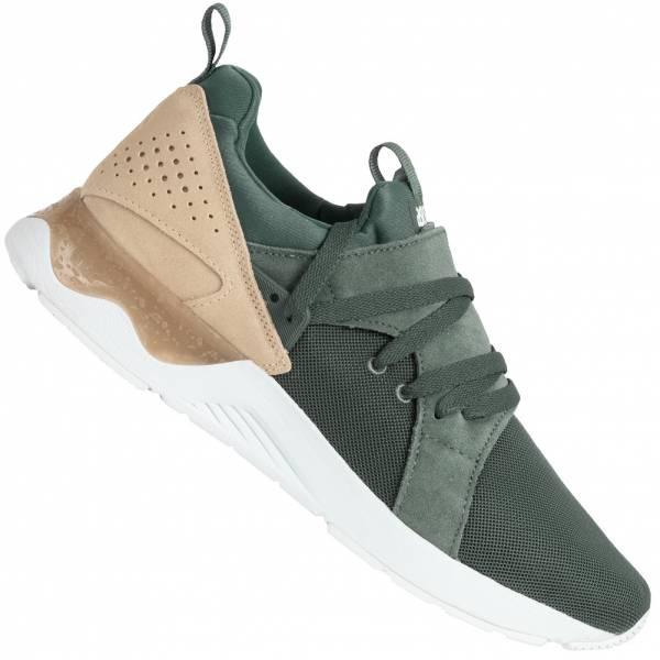 ASICS GEL-Lyte V Sanze Herren Sneaker H817L-8205