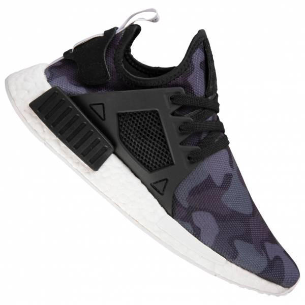 adidas Originals NMD_XR1 Sneaker BA7231