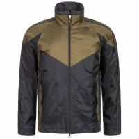 adidas Originals Project-3 Lascu Men Jacket ED5785