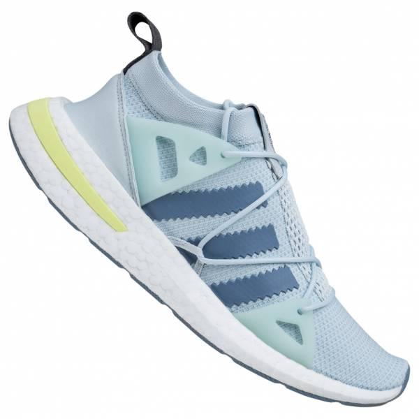 adidas Originals Arkyn Damen Boost Sneaker B28112