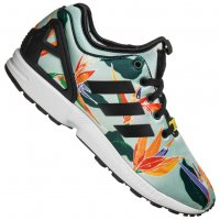 adidas Originals ZX Flux NPS Sneaker B34468