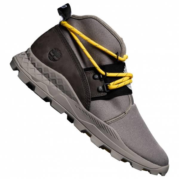 Timberland Brooklyn Herren Sneaker A2BUZ