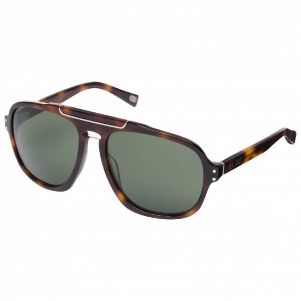 Nike MDL 285 Sonnenbrille EV0737-293