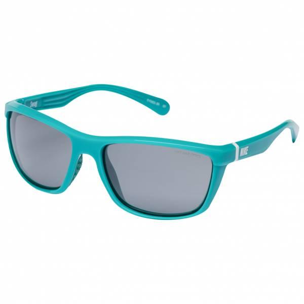 Nike Swag Sonnenbrille EV0653-301