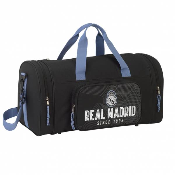 Borsa sportiva Borsa sportiva Real Madrid 711757150