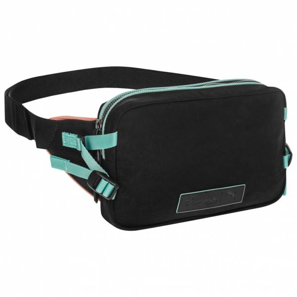 PUMA x Diamond Supply Cross Body Bolso 075846-01