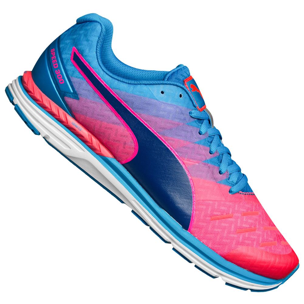 PUMA Speed 300 Ignite Men Running Shoes 188114 09