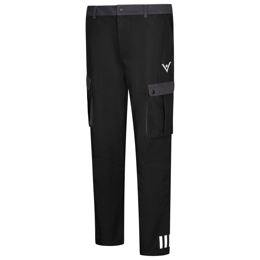 adidas Originals Mountaineering Sweat Pant Blau