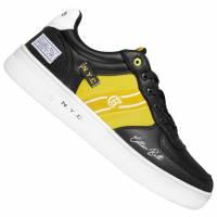 COTTON BELT Black Herren Sneaker CBM01405604