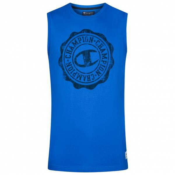 Champion Arvin Herren Tank Top Shirt 11020505.0MN