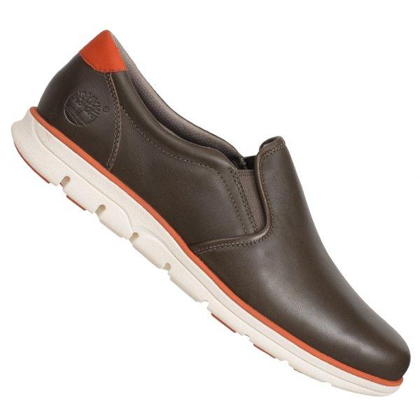 Timberland Bradstreet Slip Herren Schuhe 5216A