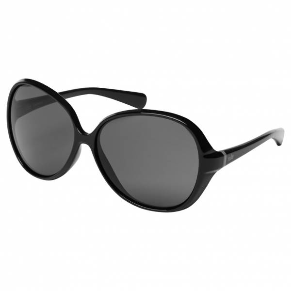 Nike Luxe Sonnenbrille EV0650-001