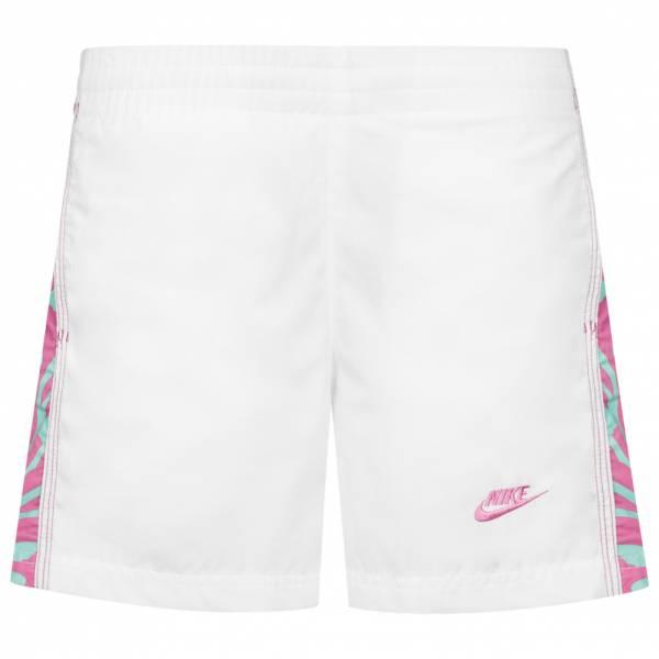 Nike Board Short Mädchen Badehose 218953-100