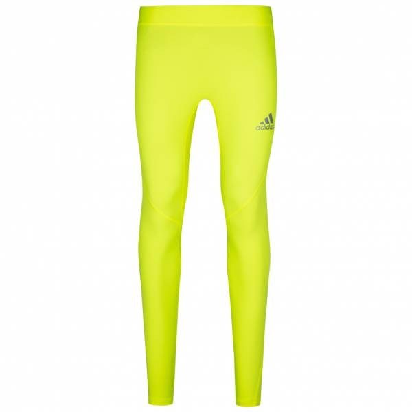 adidas Alphaskin Men's Compression Tights CW9449