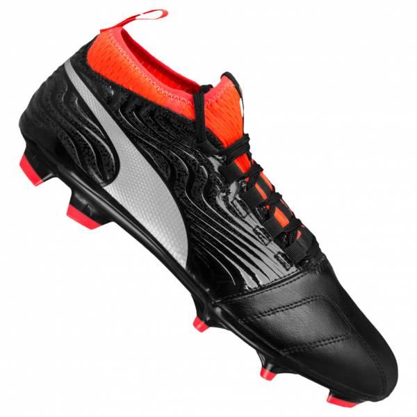 Tango Men's Adidas Messi 18 Nemeziz 3 Tu kOXZiPu