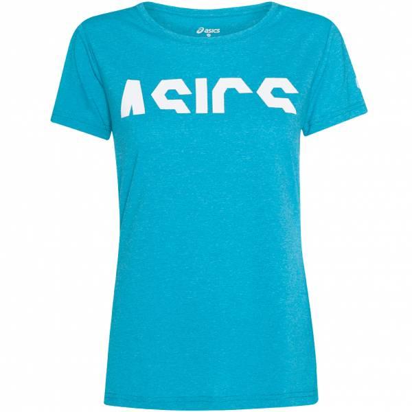 ASICS Print Damen T-Shirt 159716-1274