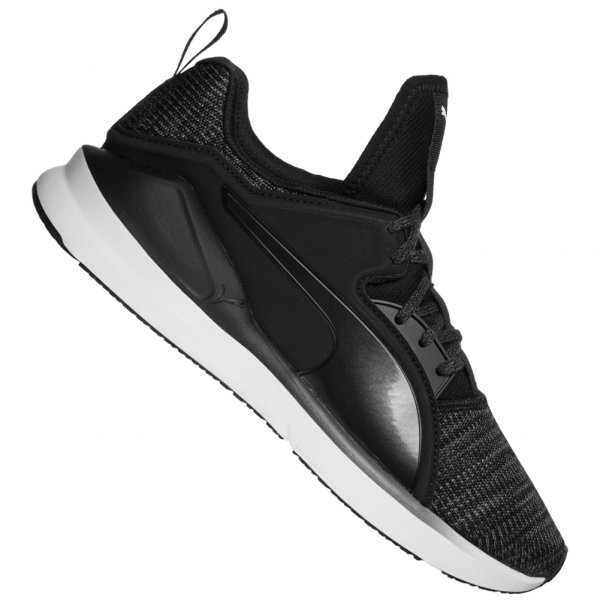 PUMA Fierce Lace Damen Fitness Trainingsschuhe 189460-02