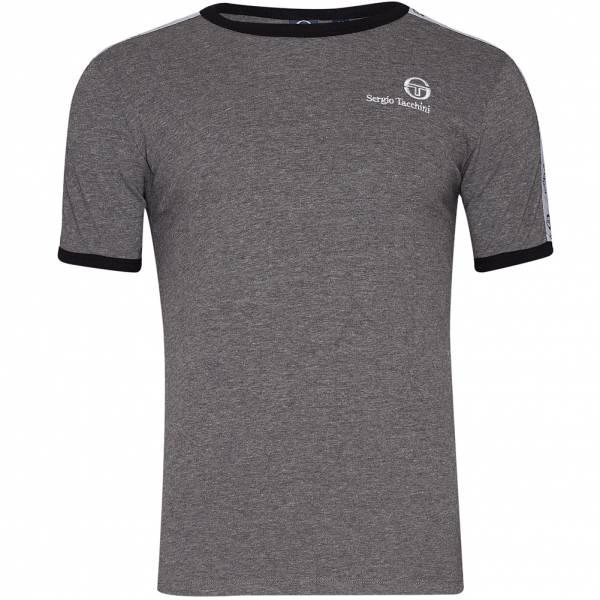 Sergio Tacchini Dalhoa Herren T-Shirt 38357-924