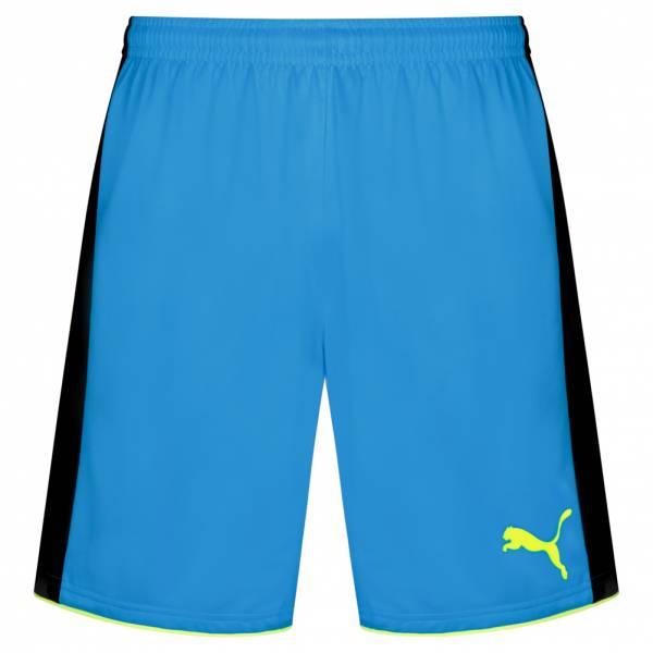 PUMA Tournament Herren Sport Shorts 702196-33