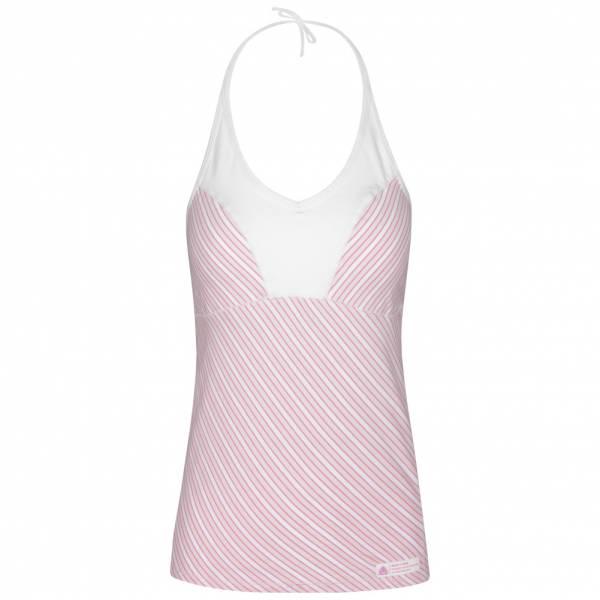 Nike ACG Stripe Damen Shirt Fitness Oberteil 250935-100