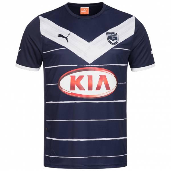 FC Girondins Bordeaux Trikot Puma 739757-01