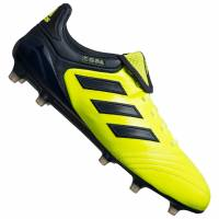 adidas Copa 17.1 FG Herren Fußballschuhe S77126