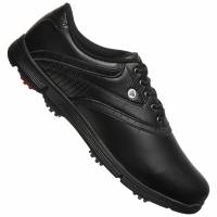 Dunlop Uomo Classico Scarpe da golf
