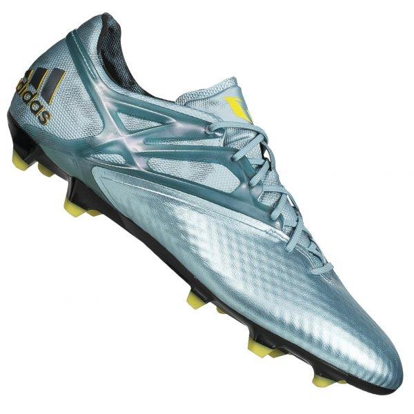 adidas Messi 15.1 FG/AG Herren Fußballschuhe B23773