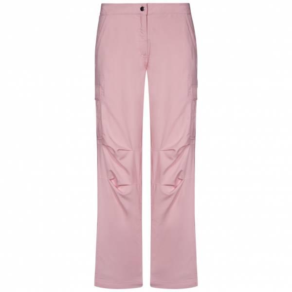 a08ec8237886b Nike Fit Dance Baggy Woven Pant Damenhose 213069-604 ...