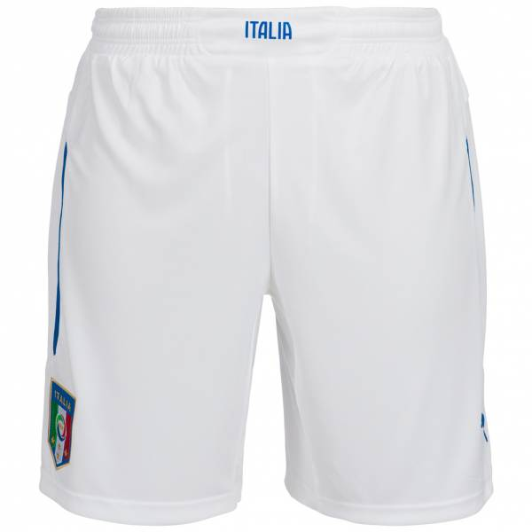 Italien PUMA Heim Shorts 744298-02