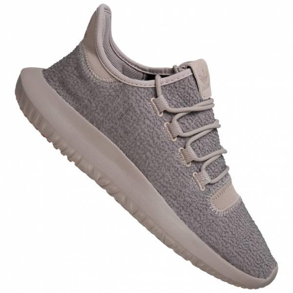 Adidas Shadow By3574 Sneakers Tubular Originals w1qPO
