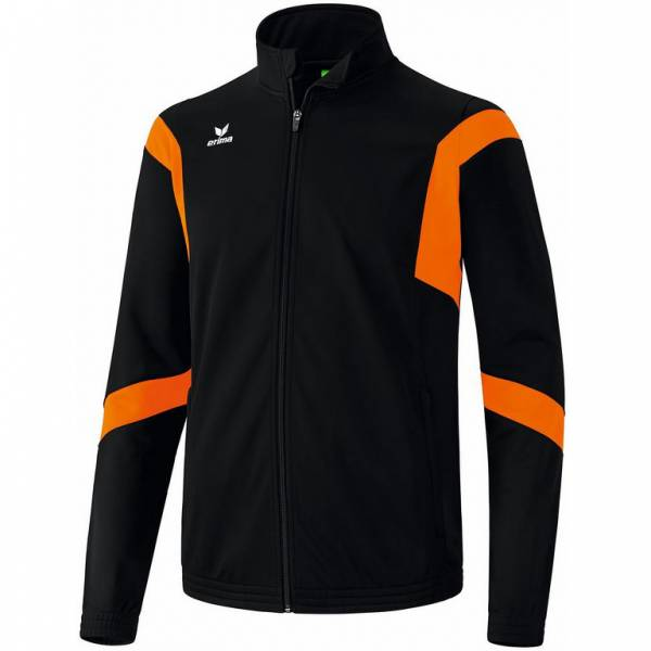 Erima Classic Team Trainingsjacke 107682