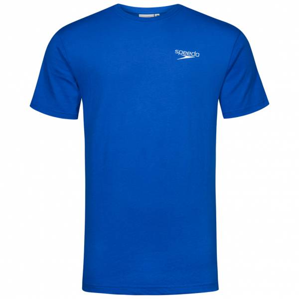 Speedo Team Kit Largo Herren T-Shirt 8-083791542