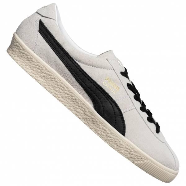 PUMA Crack Heritage Whisper Mężczyźni Sneakersy 365886-02
