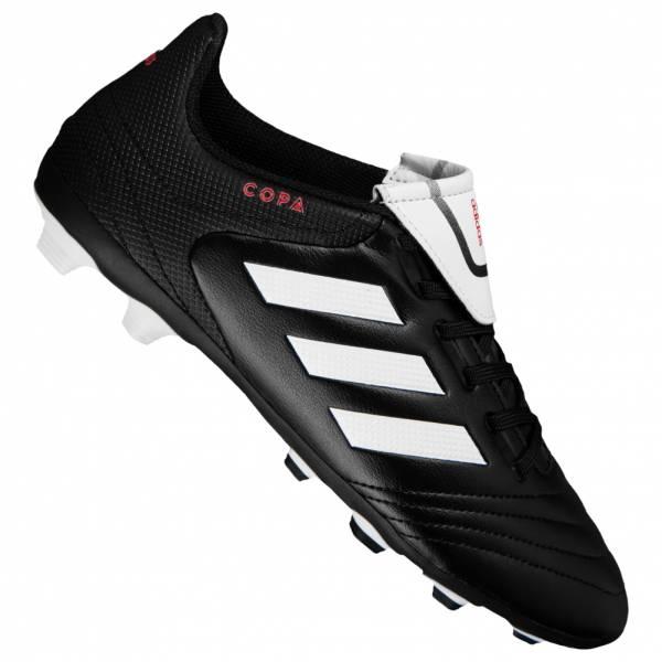 adidas Copa 17.4 FxG Kinder Fußballschuhe BA9733