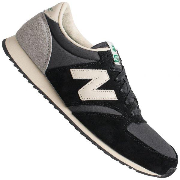 New Balance 420 Sneaker U420UKK