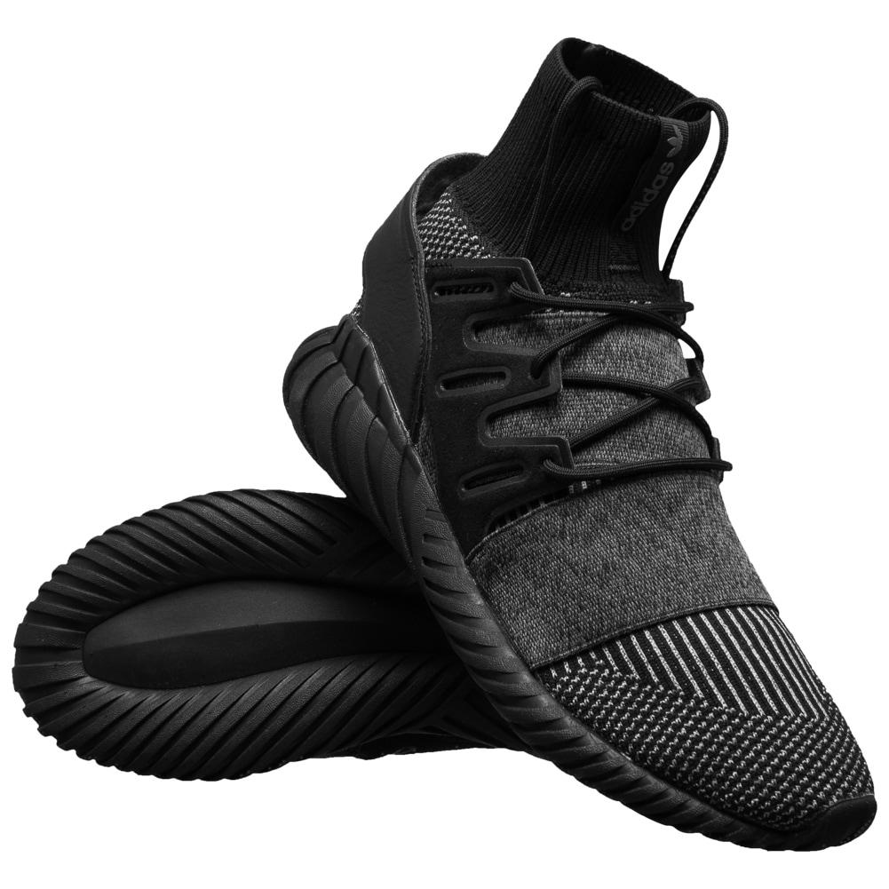 wholesale dealer 5eddd b4487 adidas Originals Tubular Doom Primeknit Sneaker BY3131